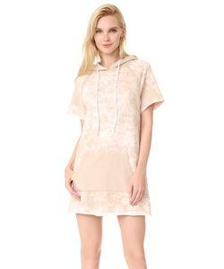 Cotton Citizen | Обрезанное Платье Milan
