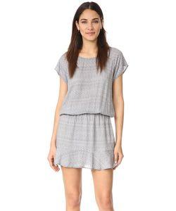 Soft Joie | Платье Quora