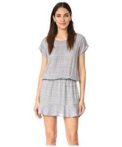 Soft Joie | Quora Dress