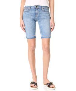 Joe'S Jeans | Шорты-Бермуды Finn
