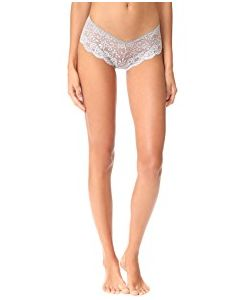 Les Coquines | Evi Lace Cheeky Panties