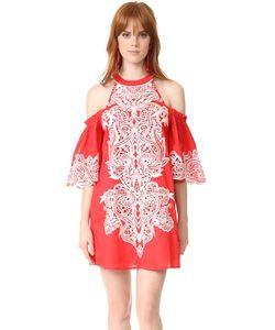 Parker | Платье Samantha