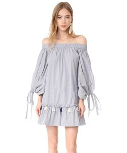 MISA | Платье Areli