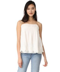 Joie | Блуза Pearlene