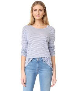 Velvet | Пуловер В Полоску Cammy