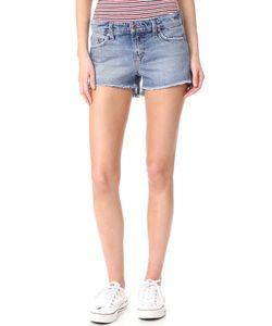 Joe'S Jeans | Асимметричные Шорты