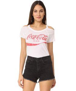 Chaser | Футболка Coca Cola