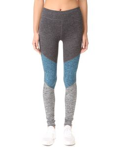 Free People | Movement Intuition Leggings