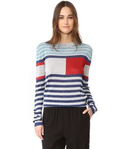 Hilfiger Collection | Свитер Tommy Iconic