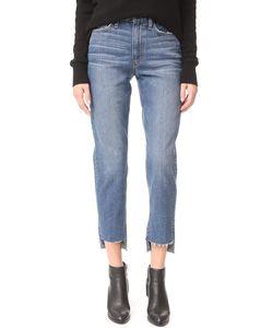 Joe'S Jeans | Джинсы Debbie До Щиколотки