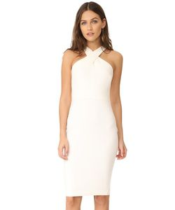 LIKELY   Платье Carolyn