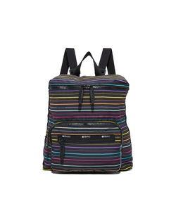 Lesportsac   Рюкзак Portable