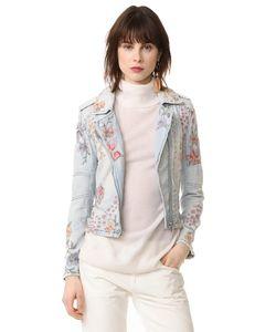 Blank Denim | Куртка