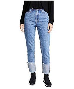Ksubi | Straight N Narrow Jeans