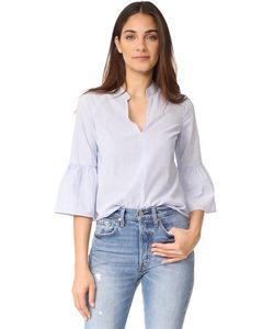 Splendid | Блуза В Полоску