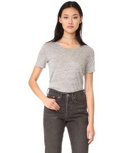 Paige | Рубашка Rosie Hw X Cassandra