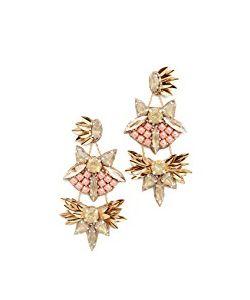 Deepa Gurnani | Deepa By Queenie Earrings