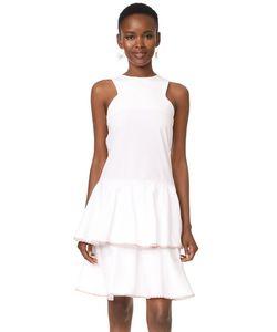 MLM LABEL   Платье Arles Tier