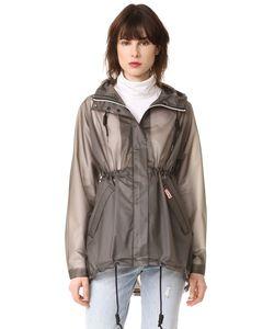 Hunter Boots | Пальто Original Smock