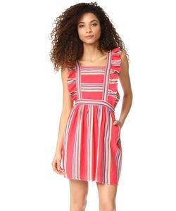 dRA | Платье Malibu