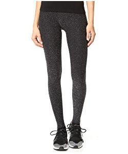 Phat Buddha | Jane Stirrup Leggings
