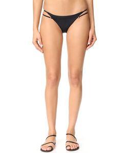 Vix Swimwear | Плавки Бикини Piercing Full