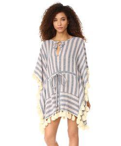 MISA | Платье В Стиле Восточного Халата Vero