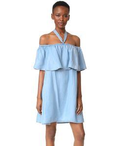 Rebecca Minkoff | Платье Havasu