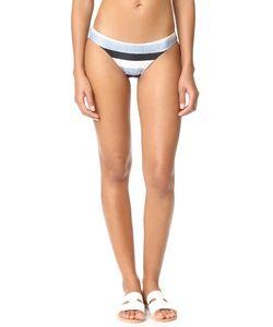 Vix Swimwear | Плавки Бикини Sea Glass