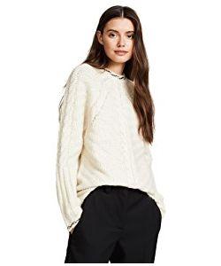 Line | Elliott Heirloom Sweater