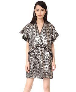 Iro | Платье Dina