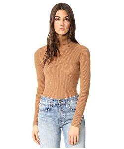 Demylee | Mackena Turtleneck Sweater