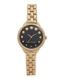 Marc Jacobs | Часы Betty