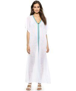 Pitusa | Макси-Платье Abaya