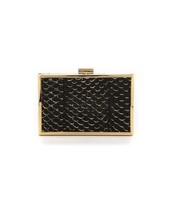 Inge Christopher | Corsica Clutch