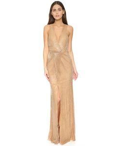 Parker | Вечернее Платье Monarch