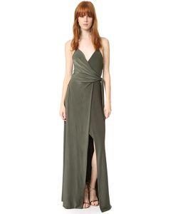 MISA | Платье Veronika