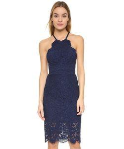 Lover | Платье Oasis С Американской Проймой