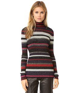 Diane Von Furstenberg | Leela Sweater