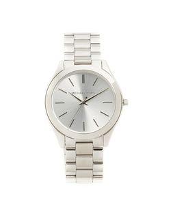 Michael Kors | Часы Slim Runway