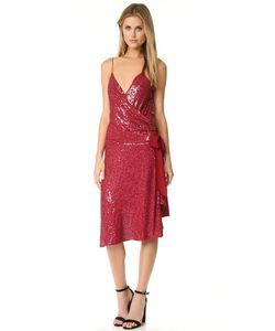 Diane Von Furstenberg | Платье Brenndah