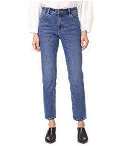 ROLLA'S | Miller Skinny Jeans