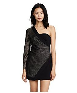Style Stalker | Anika Mini Dress