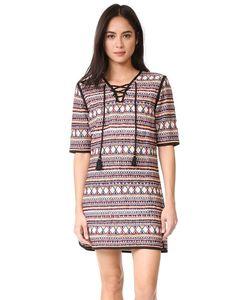 Antik Batik | Платье Sancha