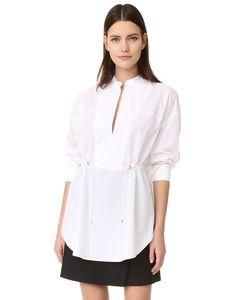 Acler | Рубашка Rowe