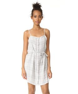 Soft Joie | Платье Yaretzi B