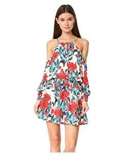 Chloe Oliver | Serena Dress