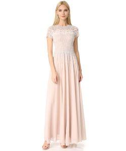 Parker | Платье Lisa