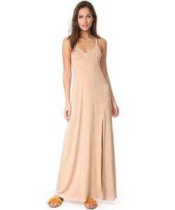 Rachel Pally | Платье Charmaine