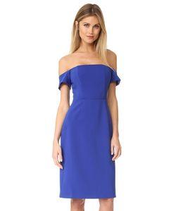 Bb Dakota | Платье Rsvp Reaghan
